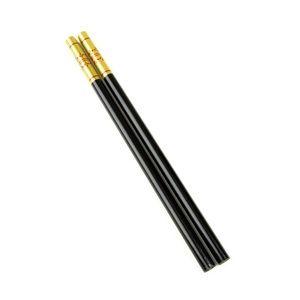 Papyrus Office - Papyrus Bird & Quill Chopstick Pencils (Set of 10)